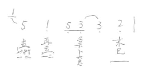 %E6%8A%B91_s1.jpg